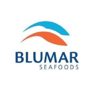 Bluemar Seafoods
