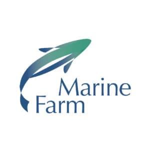Marine Farm