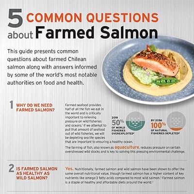 CSMC_Infographic_5-Common-Questions