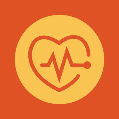 CSMCinfographic-HEART